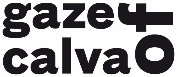 logo_gaze1.jpg